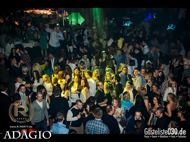 https://www.gaesteliste030.de/Partyfoto #31 Adagio Berlin vom 06.04.2013