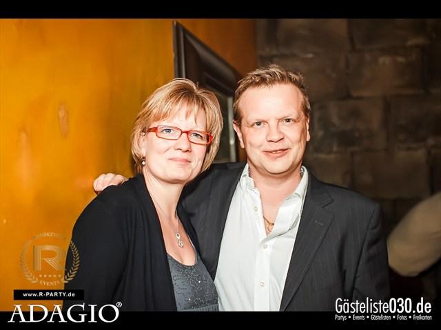 https://www.gaesteliste030.de/Partyfoto #65 Adagio Berlin vom 06.04.2013