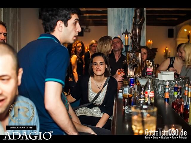https://www.gaesteliste030.de/Partyfoto #96 Adagio Berlin vom 06.04.2013