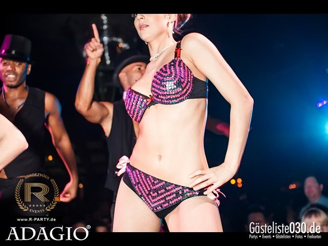 https://www.gaesteliste030.de/Partyfoto #16 Adagio Berlin vom 06.04.2013