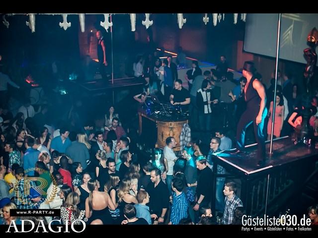https://www.gaesteliste030.de/Partyfoto #103 Adagio Berlin vom 06.04.2013