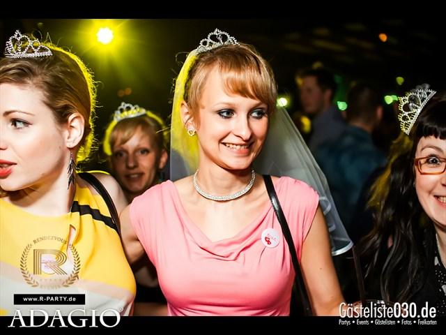 https://www.gaesteliste030.de/Partyfoto #62 Adagio Berlin vom 06.04.2013