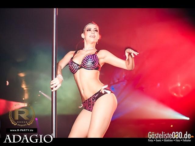 https://www.gaesteliste030.de/Partyfoto #104 Adagio Berlin vom 06.04.2013