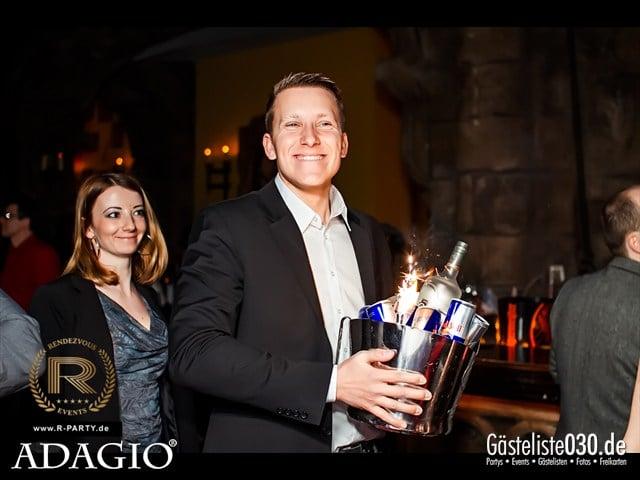 https://www.gaesteliste030.de/Partyfoto #4 Adagio Berlin vom 06.04.2013