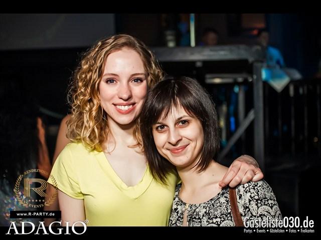 https://www.gaesteliste030.de/Partyfoto #29 Adagio Berlin vom 06.04.2013