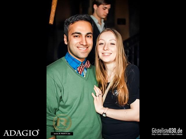 https://www.gaesteliste030.de/Partyfoto #60 Adagio Berlin vom 06.04.2013
