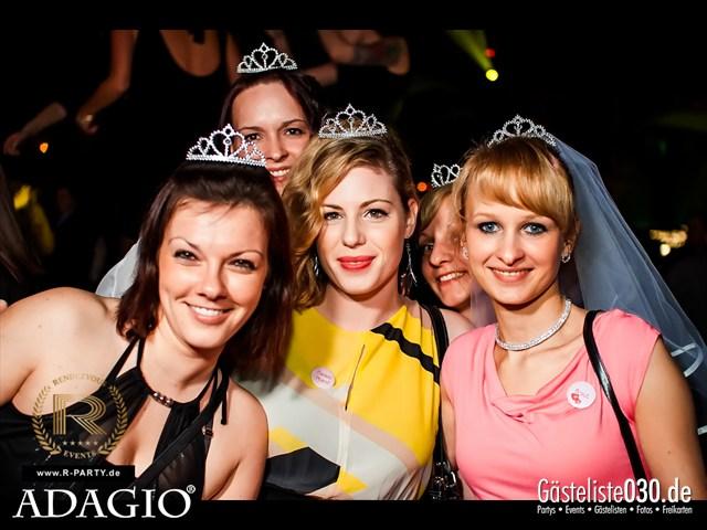 https://www.gaesteliste030.de/Partyfoto #22 Adagio Berlin vom 06.04.2013