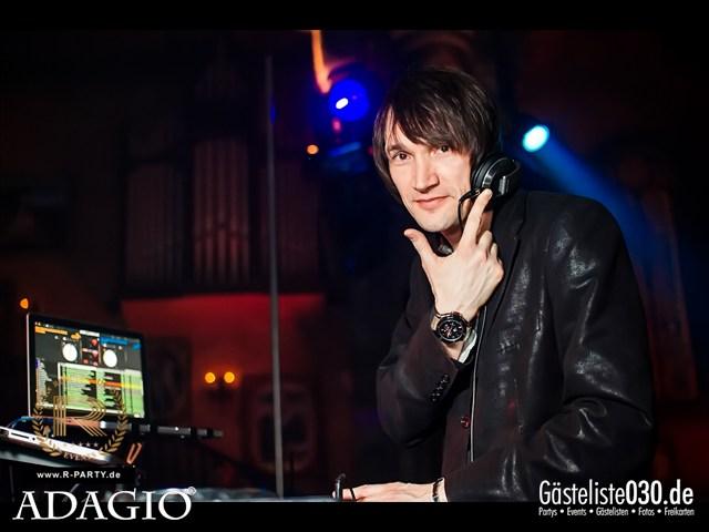 https://www.gaesteliste030.de/Partyfoto #33 Adagio Berlin vom 06.04.2013