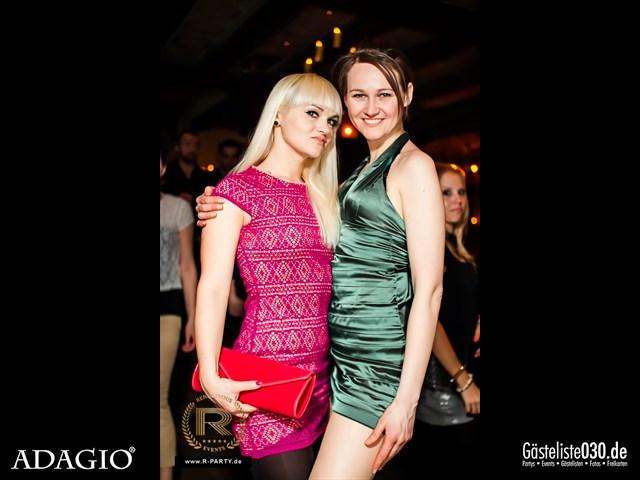 https://www.gaesteliste030.de/Partyfoto #18 Adagio Berlin vom 06.04.2013