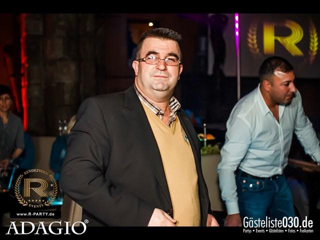 https://www.gaesteliste030.de/Partyfoto #76 Adagio Berlin vom 06.04.2013