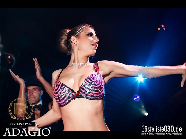 https://www.gaesteliste030.de/Partyfoto #70 Adagio Berlin vom 06.04.2013