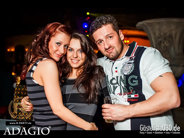https://www.gaesteliste030.de/Partyfoto #105 Adagio Berlin vom 06.04.2013