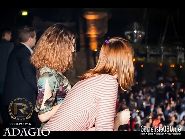 https://www.gaesteliste030.de/Partyfoto #115 Adagio Berlin vom 06.04.2013