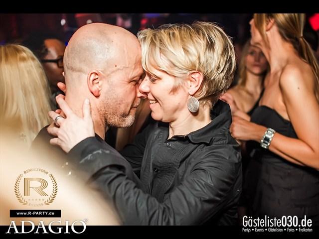 https://www.gaesteliste030.de/Partyfoto #84 Adagio Berlin vom 06.04.2013