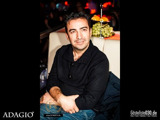 https://www.gaesteliste030.de/Partyfoto #34 Adagio Berlin vom 06.04.2013
