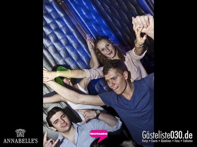 https://www.gaesteliste030.de/Partyfoto #18 Annabelle's Berlin vom 09.11.2012