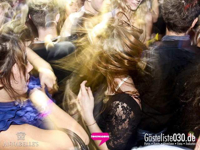 https://www.gaesteliste030.de/Partyfoto #121 Annabelle's Berlin vom 09.11.2012