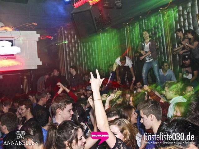 https://www.gaesteliste030.de/Partyfoto #120 Annabelle's Berlin vom 09.11.2012