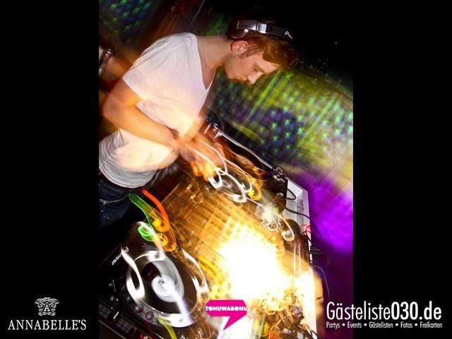 https://www.gaesteliste030.de/Partyfoto #83 Annabelle's Berlin vom 09.11.2012