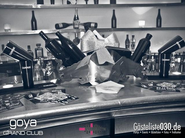 https://www.gaesteliste030.de/Partyfoto #82 Goya Berlin vom 23.11.2012