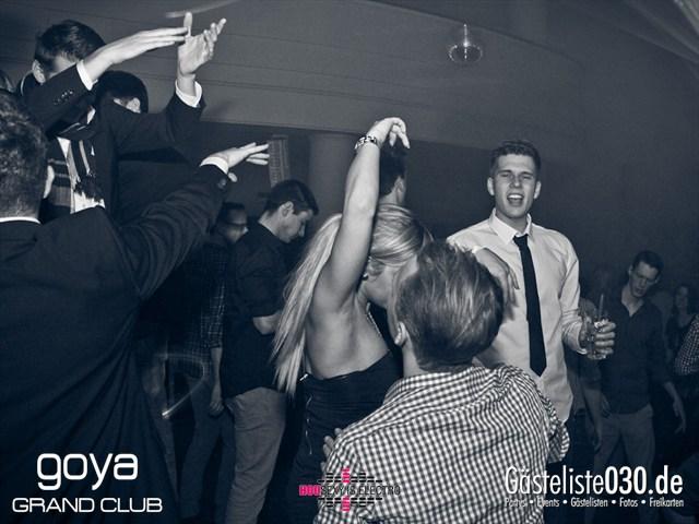 https://www.gaesteliste030.de/Partyfoto #38 Goya Berlin vom 23.11.2012