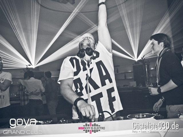 https://www.gaesteliste030.de/Partyfoto #24 Goya Berlin vom 23.11.2012