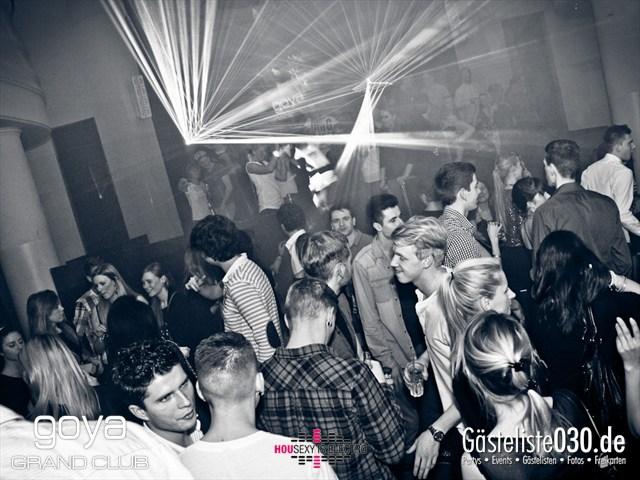 https://www.gaesteliste030.de/Partyfoto #77 Goya Berlin vom 23.11.2012
