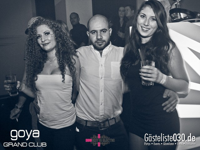https://www.gaesteliste030.de/Partyfoto #51 Goya Berlin vom 23.11.2012