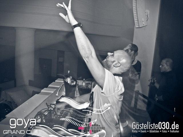https://www.gaesteliste030.de/Partyfoto #76 Goya Berlin vom 23.11.2012