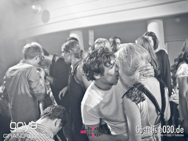 https://www.gaesteliste030.de/Partyfoto #72 Goya Berlin vom 23.11.2012