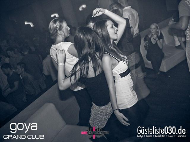 https://www.gaesteliste030.de/Partyfoto #84 Goya Berlin vom 23.11.2012