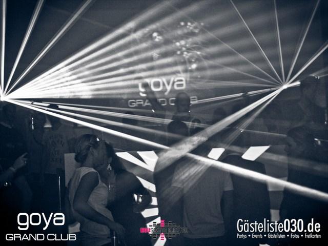https://www.gaesteliste030.de/Partyfoto #59 Goya Berlin vom 23.11.2012