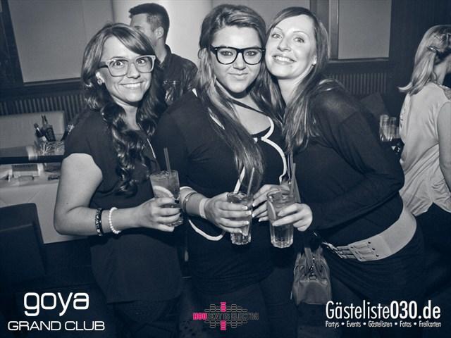https://www.gaesteliste030.de/Partyfoto #74 Goya Berlin vom 23.11.2012