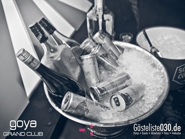 https://www.gaesteliste030.de/Partyfoto #93 Goya Berlin vom 23.11.2012