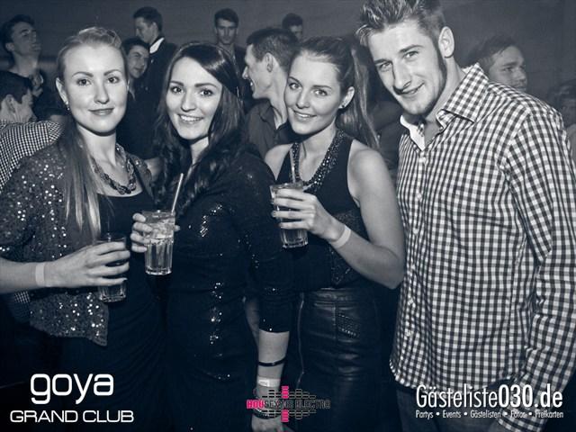 https://www.gaesteliste030.de/Partyfoto #48 Goya Berlin vom 23.11.2012