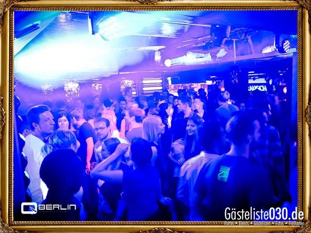 https://www.gaesteliste030.de/Partyfoto #2 Q-Dorf Berlin vom 11.06.2013