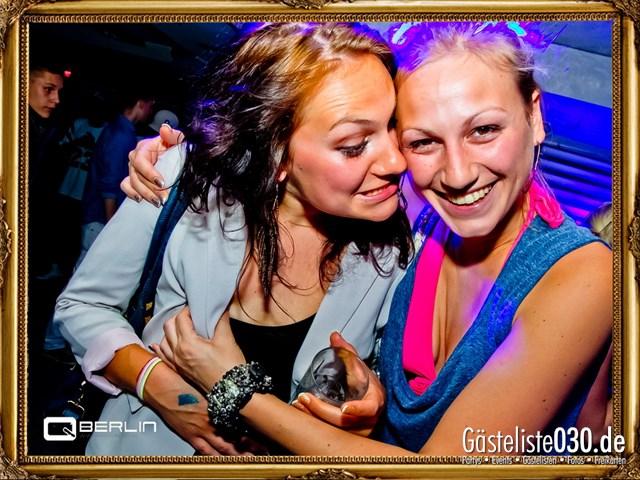 https://www.gaesteliste030.de/Partyfoto #9 Q-Dorf Berlin vom 11.06.2013