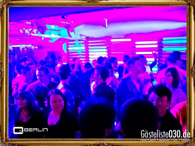 https://www.gaesteliste030.de/Partyfoto #46 Q-Dorf Berlin vom 11.06.2013
