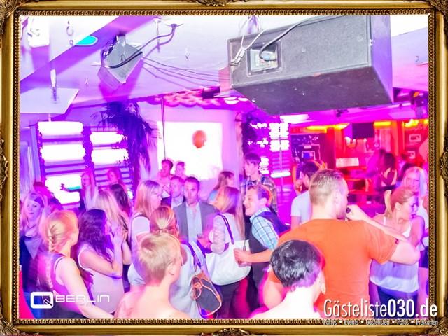 https://www.gaesteliste030.de/Partyfoto #10 Q-Dorf Berlin vom 11.06.2013