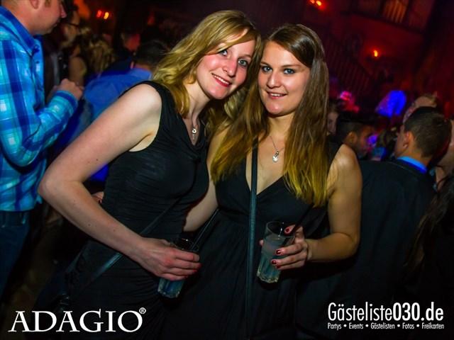 https://www.gaesteliste030.de/Partyfoto #4 Adagio Berlin vom 24.05.2013