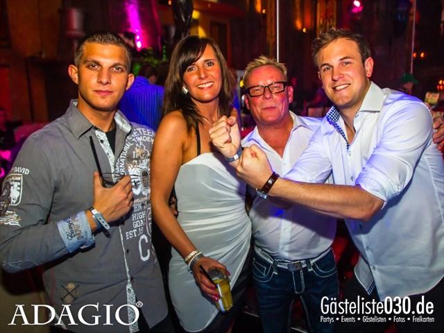 https://www.gaesteliste030.de/Partyfoto #20 Adagio Berlin vom 24.05.2013