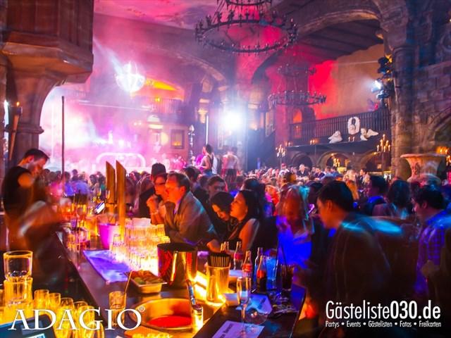 https://www.gaesteliste030.de/Partyfoto #80 Adagio Berlin vom 24.05.2013