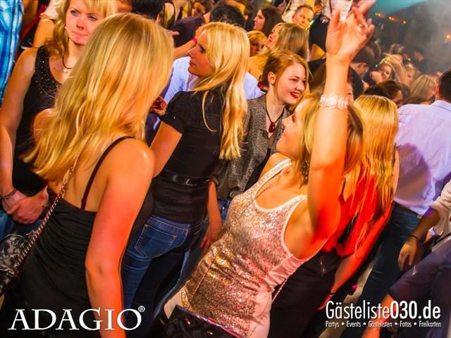 https://www.gaesteliste030.de/Partyfoto #35 Adagio Berlin vom 24.05.2013
