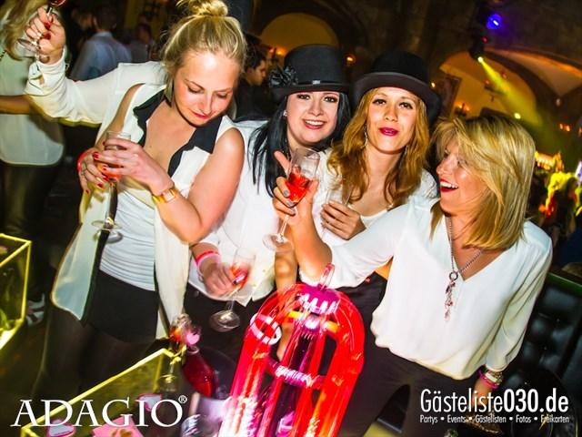 https://www.gaesteliste030.de/Partyfoto #47 Adagio Berlin vom 24.05.2013