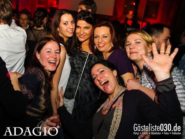 https://www.gaesteliste030.de/Partyfoto #10 Adagio Berlin vom 01.03.2013