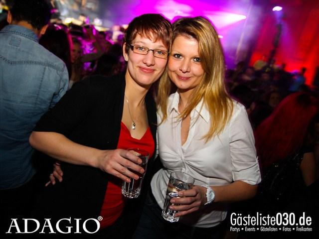 https://www.gaesteliste030.de/Partyfoto #26 Adagio Berlin vom 01.03.2013