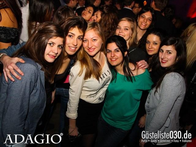 https://www.gaesteliste030.de/Partyfoto #21 Adagio Berlin vom 01.03.2013