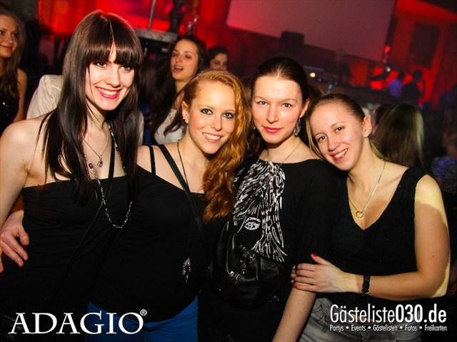 https://www.gaesteliste030.de/Partyfoto #13 Adagio Berlin vom 01.03.2013