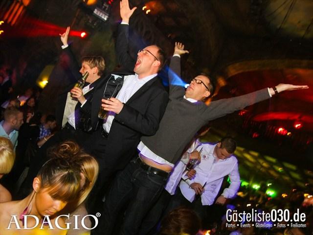 https://www.gaesteliste030.de/Partyfoto #30 Adagio Berlin vom 01.03.2013