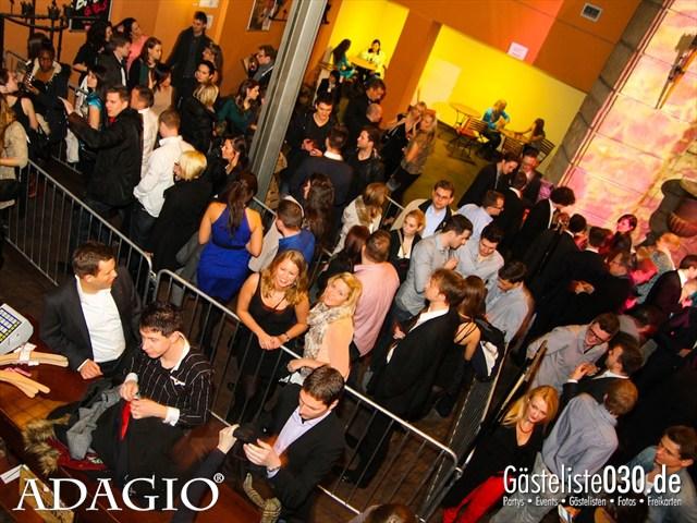 https://www.gaesteliste030.de/Partyfoto #3 Adagio Berlin vom 01.03.2013